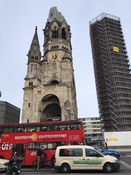 berlin。